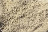 Продаем ПГС, ОПГС, гравий фракционный, песок речной, доставка по ж/д