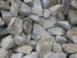 Бутовый камень фр 70-150, 100-250 ,100-300