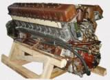 Двигатель А-650 для спецтехники и  АТС-59 с хранения