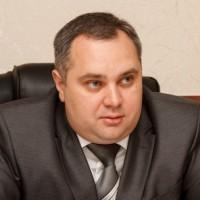Руководитель ФКУ «Черноземуправтодор» Александр Лукашук