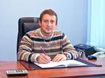 Генеральный директор ООО «Белогорское карьероуправление» Игорь Космаров