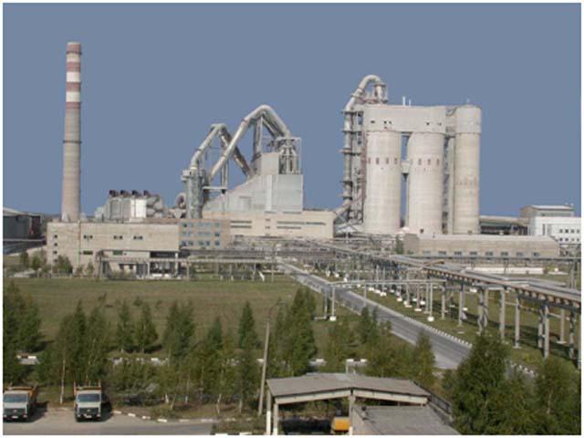 Картинки по запросу Цементные заводы